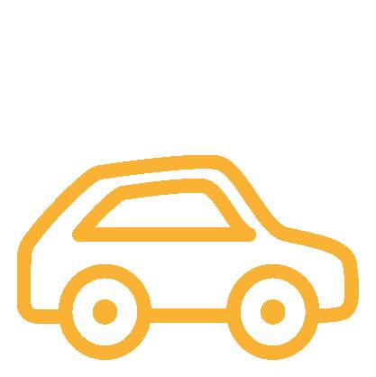 fordon1