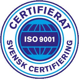 ISO_9001_Sve_RGBbomac